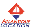 Atlantique location