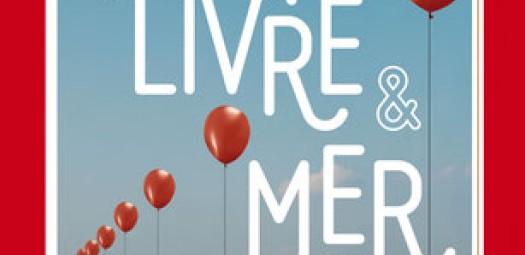 Le Festival Livre & Mer de Concarneau