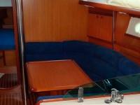 Location de voilier Jeanneau SUN ODYSSEY 40.3 Q -2004