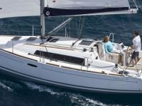Location de voilier Bénéteau OCEANIS 31 dériveur lesté