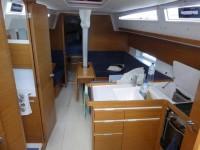 Location de voilier ELAN ELAN 400 S