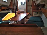 Location de voilier Gib'Sea GIB SEA 264 - GIBERT MARINE