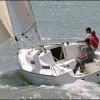 Location voilier Jeanneau SUN 2500 dériveur lesté Port-la-Forêt - Finistère (29)