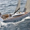 Location voilier Dehler DEHLER 38   Le Crouesty - Morbihan (56)
