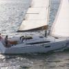 Location voilier Jeanneau SUN ODYSSEY 349 Le Crouesty - Morbihan (56)