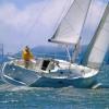 Vente occasion voilier Bénéteau OCEANIS 331 Port-la-Forêt - Finistère (29)